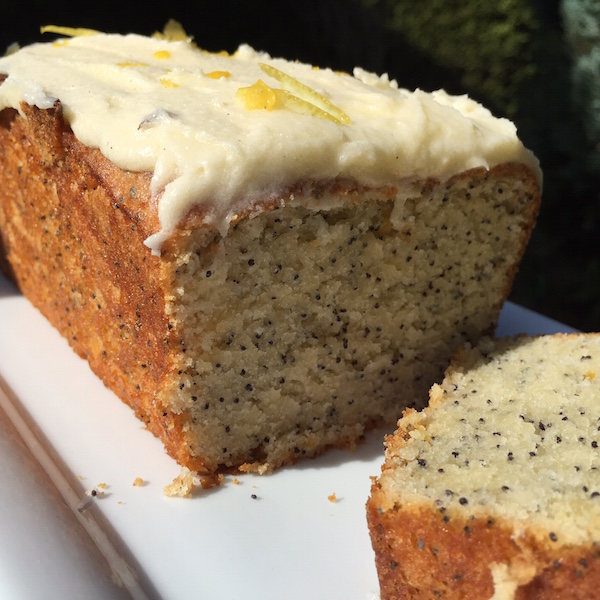 mohn torte vegan beliebte rezepte von urlaub kuchen foto blog. Black Bedroom Furniture Sets. Home Design Ideas